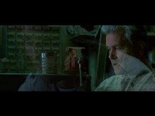 Послание отцу _ фрагмент из фильма Кокаин (2001)