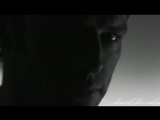 Hello (Привет ) Dolby Digital