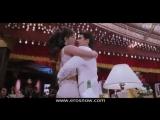 Teri Meri Kahaani Твоя Моя История (Наши истории любви) - Jabse Mere Dil Ko Uff