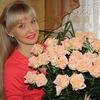 Анастасия Напалкова