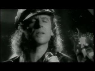 клип Scorpions - Wind of change  (СТАРЫЙ СУПЕР КЛИП! НОСТАЛЬГИЯ! 90-е)
