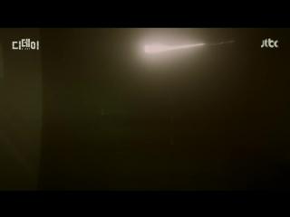[Озвучка SoftBox] День Д 18 серия 720p