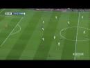 Гол Суареса Барса 2 1 Реал - YouTube