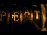 Трейлер сериала Квест на СТС (2015 год)
