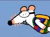 Maisy [Мейзи] 76 Dolphin CARTOONS in ENGLISH for KIDS [МУЛЬТФИЛЬМ на английском для детей]