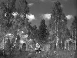 ОТЕЧЕСТВА НАШЕго ТВОРЕНИЯ ! СКАЗКИ ! Кащей Бессмертный (1944)