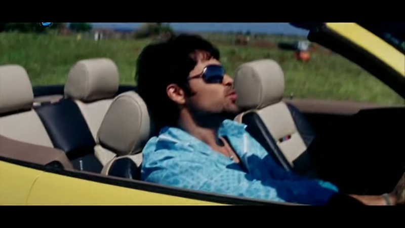 Dil Deewana (Muttaleshi) - Jawani Diwani (2006) HD - Full Song [HD] - Emraan Hashmi Celina