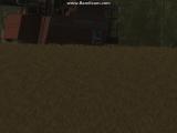 FarmingSimulator2013 Уборка ячменя №1