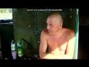 «Фотоальбом» под музыку Витя АК-47 - Отвези Меня Домой. Picrolla