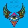 Acid Looks