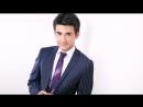 Shahzod Murodov - Onam hirom etganda (music version)