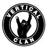 VERTICAL CLAN