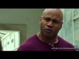 Морская полиция Лос-Анджелес/NCIS: Los Angeles (2009 - ...) ТВ-ролик (сезон 4, эпизод 12)