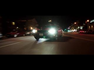 Стрингер/Nightcrawler (2013) Трейлер №2