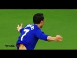 Лучшие голы со штрафных Криштиану Роналду за Манчестер Юнайтед _ Топ 10 голов