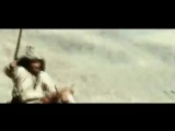 Arslanbek_Sultanbekov_-_Dombıra_(mix)