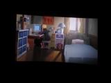 Boruto: Naruto the movie / Боруто: Наруто фильм 11 (русс. озв. двухголос.)
