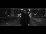 Аслан Ахмадов - Жизнь как дым