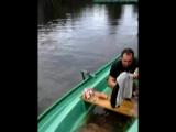 трое в лодке не считая васи)