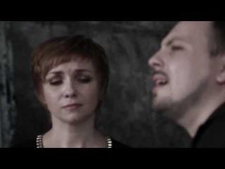 Я. Сумишевский и Г. Пахомова - Говоришь мне - уходи...