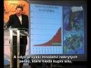 Andreas Claus - ceske titulky Ekonomie
