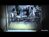 Leonid Rudenko Goodbye Beautiful Eyes HD 720p