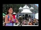 Har Har Gange Mantra Mahan Full Song I Chandi Mansa Ganga Maa