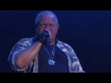 U.D.O. -  Pain - Masters of Rock 2015 DVD