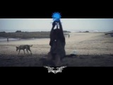 Yahel - Open Your Mind (Afternova Remix) Abora Promo Video Edit