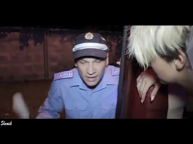 Party Bus Khakov 2015 sex bachelorette party Police