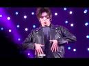 [DANKE71] 1019 Taeyong focus - mirotic/주문