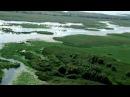 Великий Князь Константин Романов - (2 серия фильма) (реж. В.Моцардо)