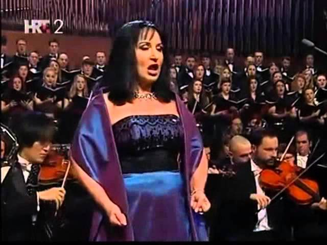 19 High Eb's Anna Bolena Coppia iniqua