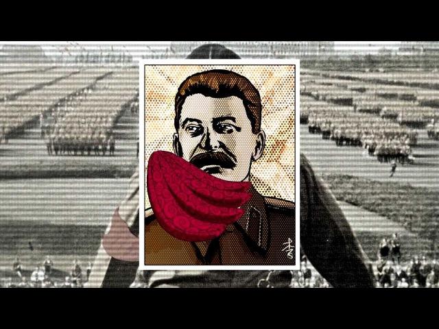 Мы проиграли Вторую Мировую - Секретные архивы КГБ 2