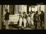 Конвейер смерти (отряд 731) - пытки и опыты над людьми японскими зверьми