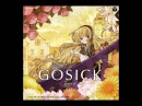 Gosick Ending 「Resuscitated Hope」Full