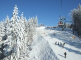 Открываем зимний сезон в Буковеле!!! Вместе с ЯрмОл Тревел!