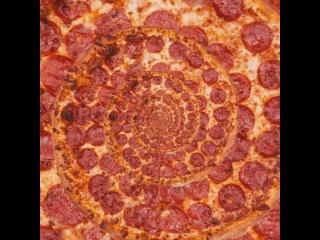 hypno pizza