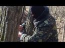 Изнасилование, мародерство, опущенные - задержанный террорист об атрибутах русского мира в ЛНР