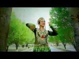 Узбекская песня Улугбек Сабиров  поет узбекскую песню Анжир киз