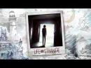 Life Is Strange™ OST Episode 4 ''Dark Room'' - Launch Trailer Song