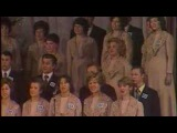 Геннадий Белов (Песня 74) - Травы, травы