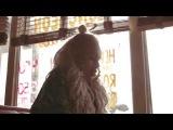 Ханна - Потеряла голову (Премьера клипа,2015)