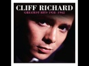 Cliff Richard Greatest Hits 1958 1962 Not Now Music Full Album