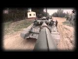Fatboy Slim - Push the Tempo (USSR Army Music Video)