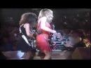 Bangles Walk Like An Egyptian 1986 PIttsburgh PA