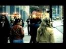 Nickelback - Savin' Me(Глаза бога смерти)