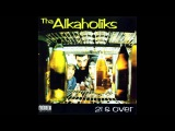 Tha Alkaholiks - 21 &amp Over (1993) FULL ALBUM