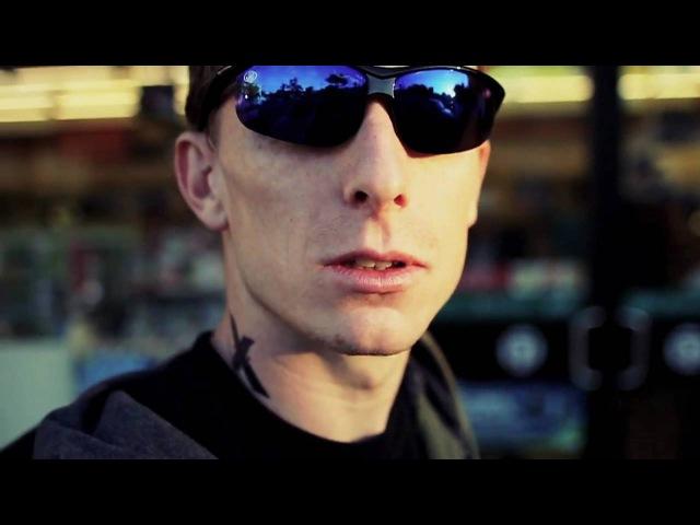 Example Kickstarts Bar 9 Remix Official Video