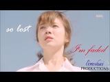 Yoo Si Jin x Kang Mo Yeon Faded